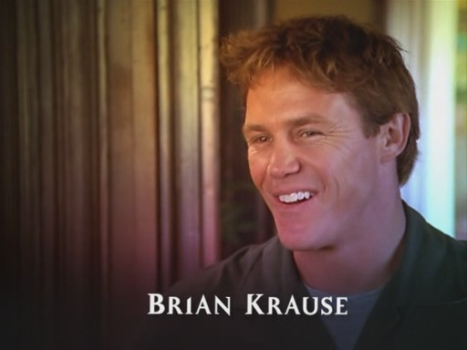 File:Brian Krause (Season 8).jpg