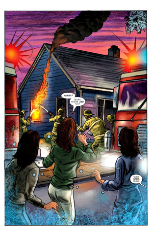 File:Preview 2 Issue 15.png