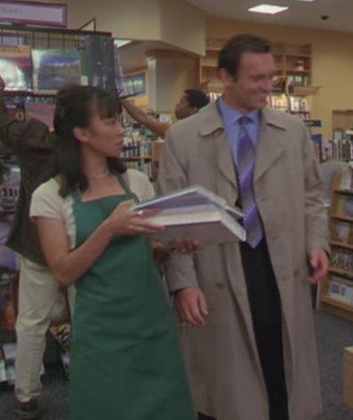 File:Bookstore employee.jpg
