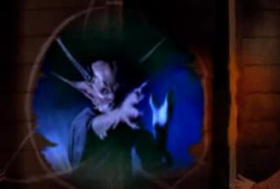File:Abraxas telekinetic aura.jpg
