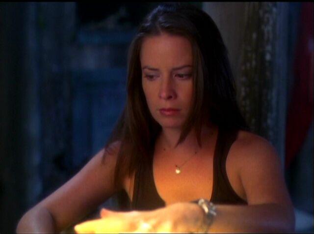 File:Piper Healing Phoebe.jpg