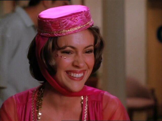 Фајл:1x04-PhoebePsychic.jpg