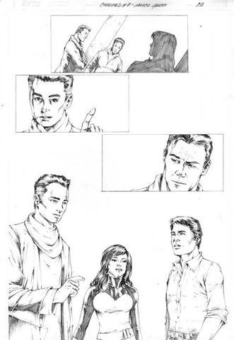 File:444px-Issue 7 sketch 19.jpg