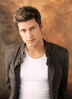 File:General-hospital-greg-vaughan26.jpg