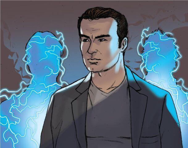 File:Lightning-teleportation-comics2.jpg