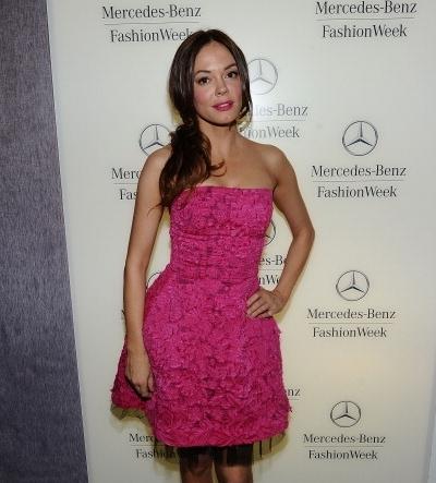 File:Fashionweek17.jpg
