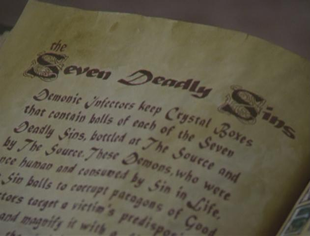 File:Seven Deadly Sins.jpg
