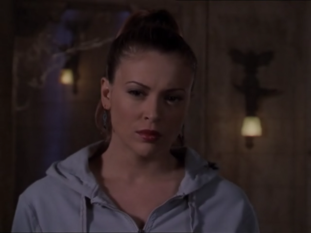 File:Phoebe in Look Who's Barking flipped.png