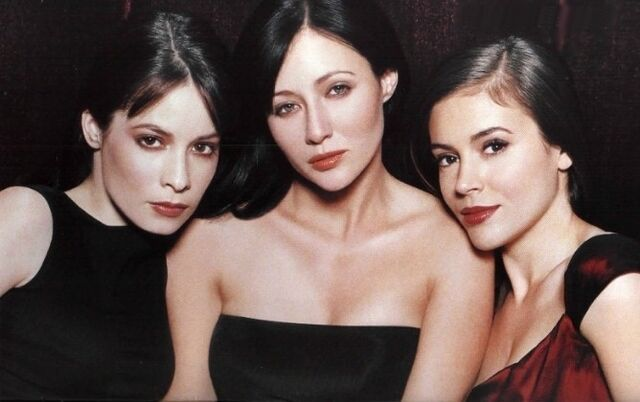 File:Prue-piper-phoebe-charmed-sisters-1484675-668-420-1-.jpg