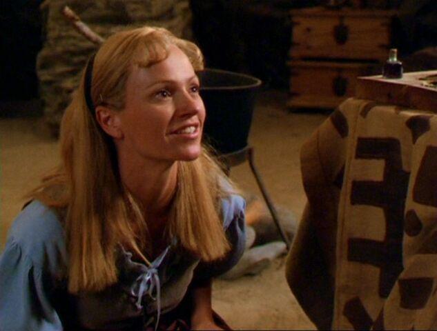 File:Charmed304 163.jpg