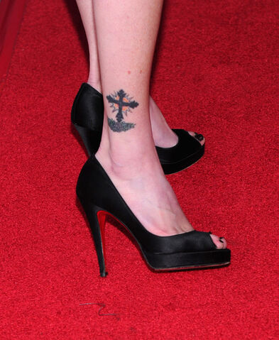 File:Shannen Doherty Tattoo.jpg