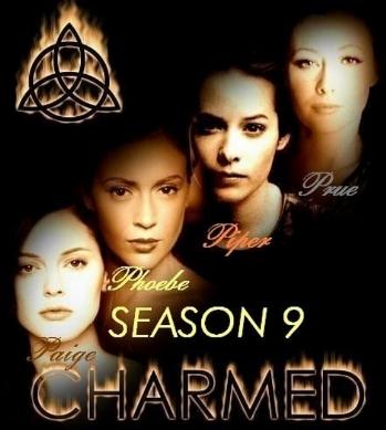 File:Charmedseason9poster01zv3.jpg