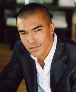 ian anthony dale twitterian anthony dale instagram, ian anthony dale wiki, ian anthony dale height, ian anthony dale kiss, ian anthony dale, ian anthony dale wife, ian anthony dale imdb, ian anthony dale facebook, ian anthony dale tumblr, ian anthony dale interview, ian anthony dale married, ian anthony dale parents, ian anthony dale bio, ian anthony dale family, ian anthony dale net worth, ian anthony dale gay, ian anthony dale twitter, ian anthony dale shirtless, ian anthony dale and his wife, ian anthony dale criminal minds