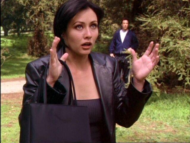 File:Charmed119 034.jpg