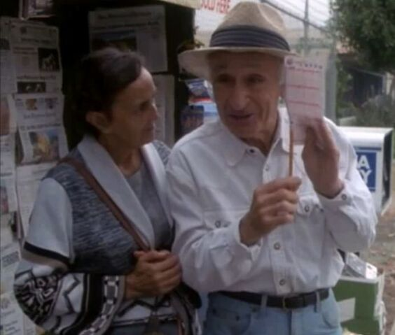 File:1x02-elderly-couple.jpg