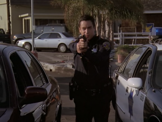 File:5x10Officer2.png