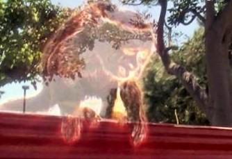 File:5x20-032-monkey.jpg