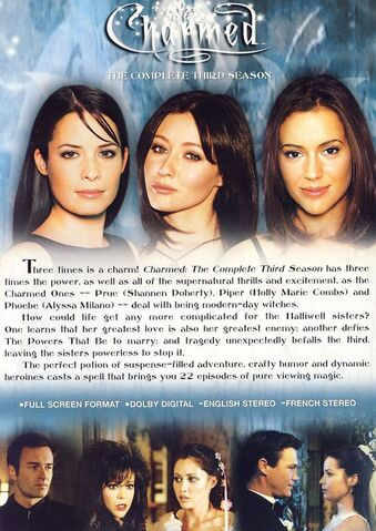 File:Charmed Complete Season 3 R1 Custom--cdcovers cc--front.jpg