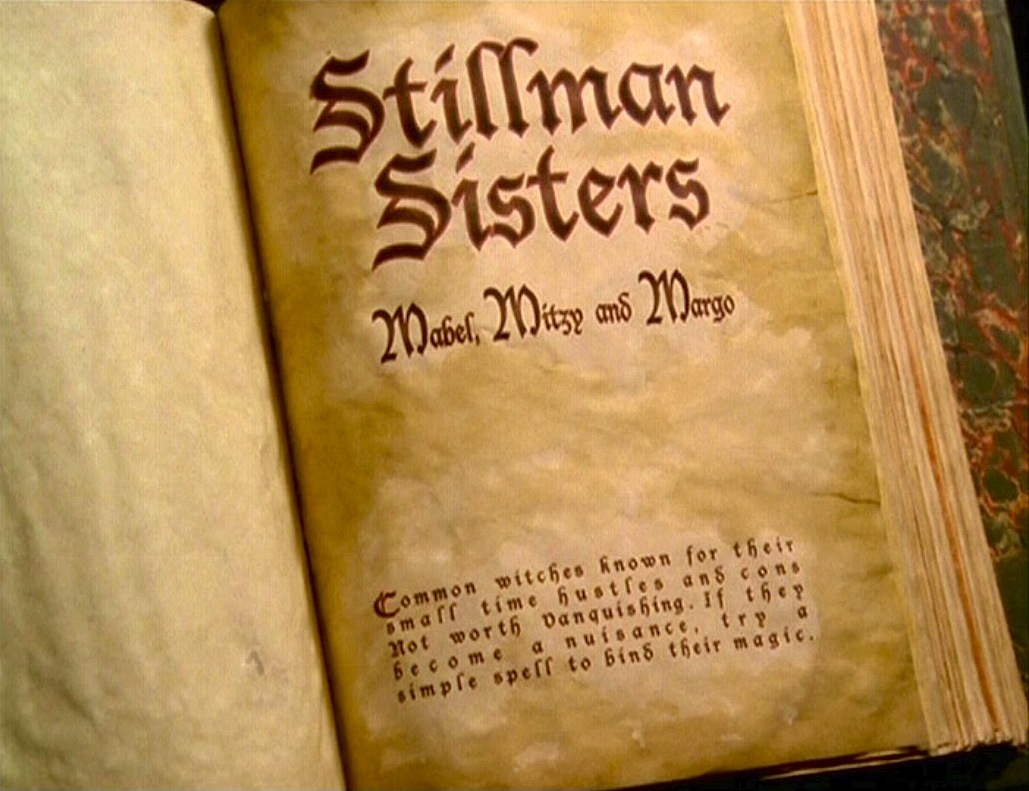 All Spells Book Shadows Charmed – HD Wallpapers