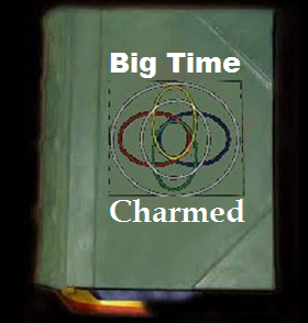 File:Book of Shadows Big Time Charmed 2.png