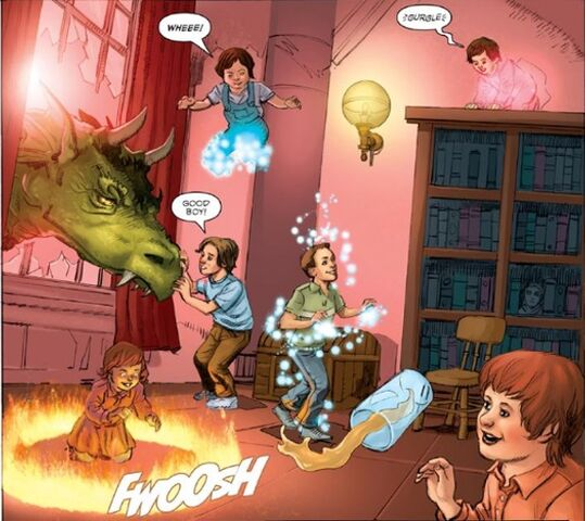 File:Ch-komiks.jpg