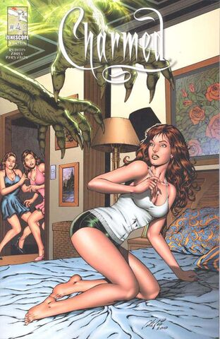 File:Charmed Cover Issue 4 B.jpg