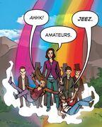 Comics-rainbow-teleportation