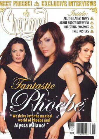File:Charmed Mag16.jpg