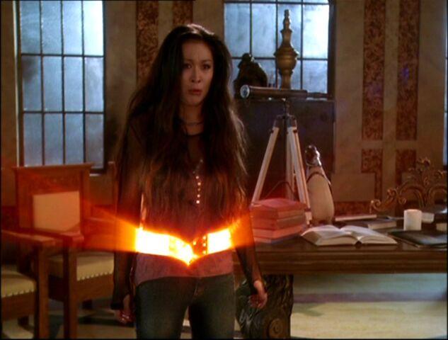 File:Charmed808 677.jpeg