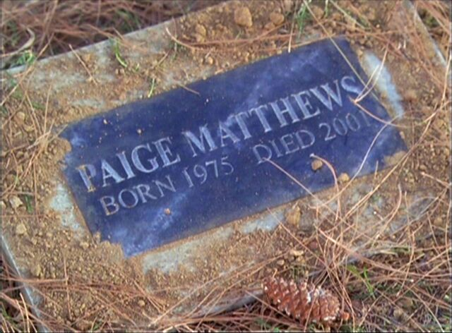 File:5x12-Paige-Tombstone.jpg