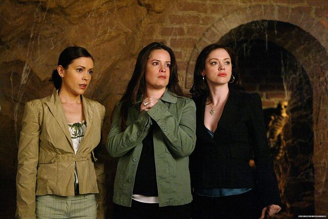 File:Charmed-Still721 003.jpg