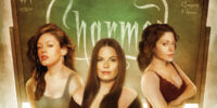 Charmed (comic book)