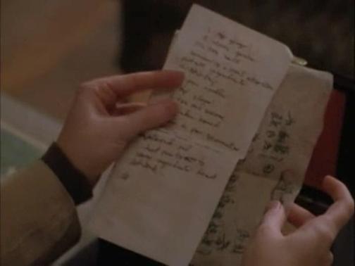 File:Charmed - Piper & Mark (22) recipes.jpg