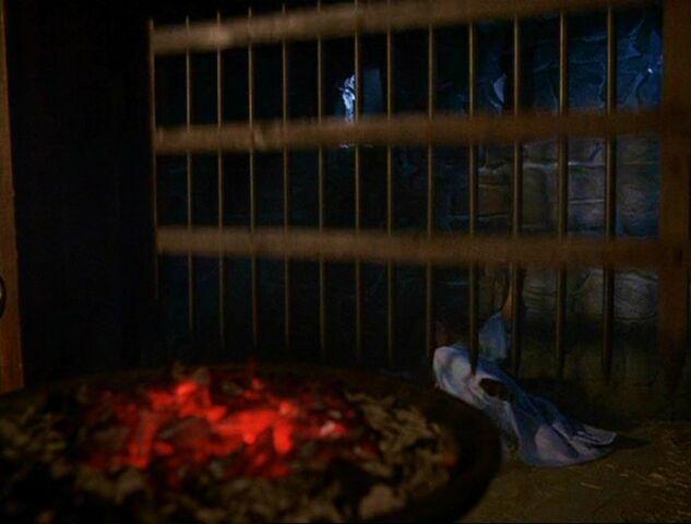 File:Lady Julia being imprisoned 2.jpg