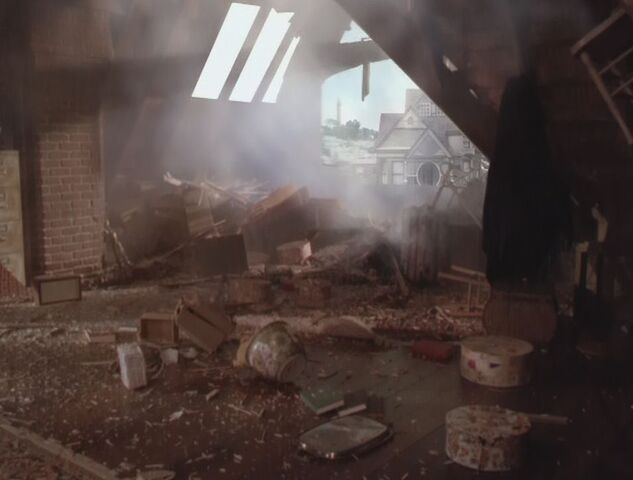 File:2x02-attic-remains.jpg