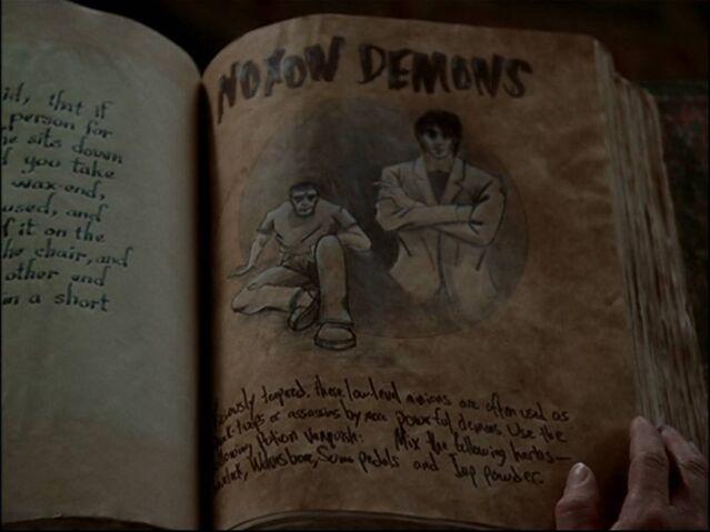 File:Bos-8x18-noxon-demons.jpg