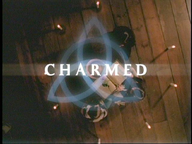 File:Charmed4398018ad.jpg