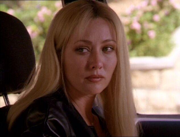 File:Charmed202 527.jpg