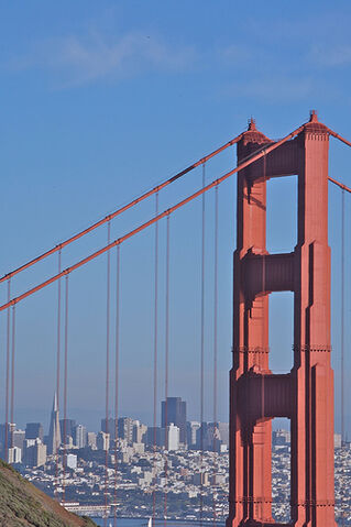 File:Golden Gate Bridge.jpg