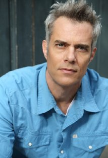 dana ashbrook wife