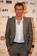 Balthazar-Getty