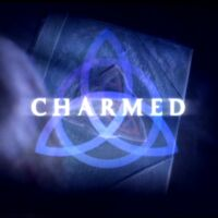 Charmed Opening Credits