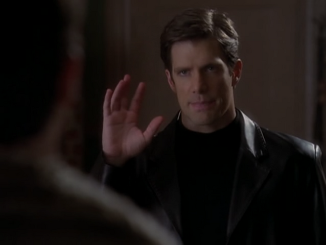 File:5x08Spell3.png