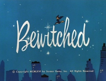 File:Bewitched color title card.jpg