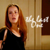 File:Thelastone.png