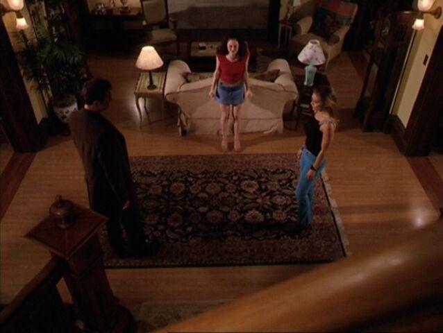 File:Charmed403 634.jpg