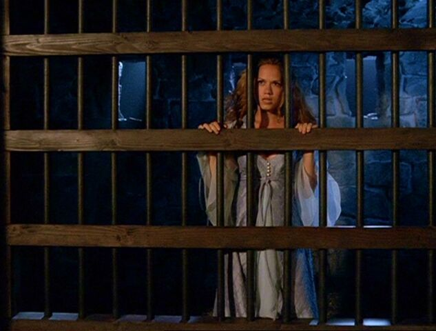 File:Lady Julia being imprisoned 4.jpg