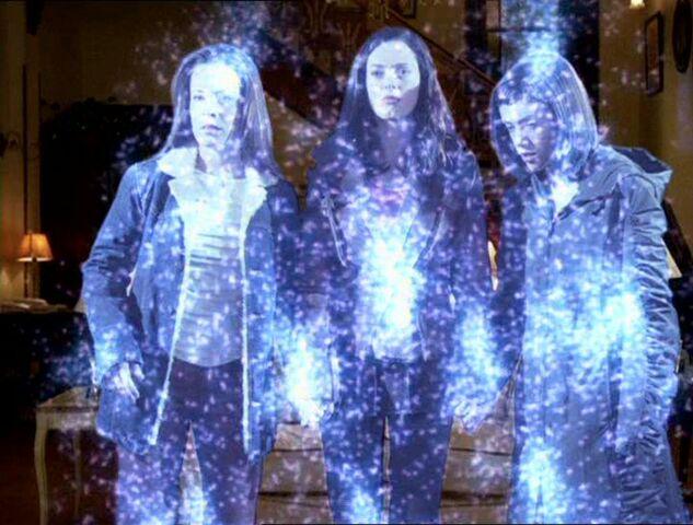 File:Charmed414 678.jpg