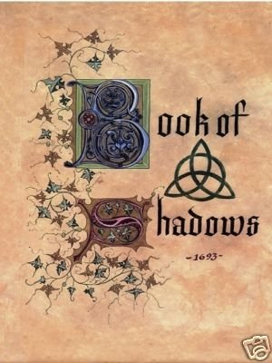 File:1700-charmed-book-of-shadows-wiccan-spells-spell-pages 300534079655.jpg