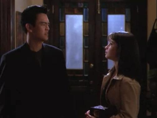 File:Charmed - Piper & Mark (25) recipes.jpg